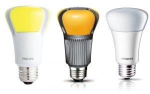 retrofit-led-lamp
