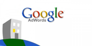 google_adwords1