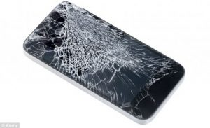 iPhone reparatie Hengelo