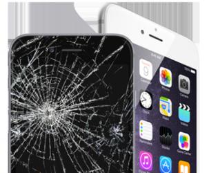 iPhone 7 repareren