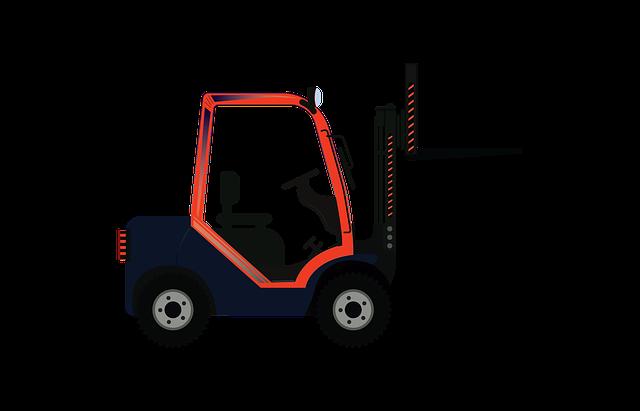 heftruck-rijbewijs