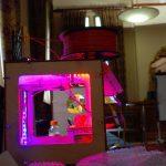 3D-printer-kopen